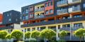 123 IM lance un OPPCI dédié aux résidences gérées
