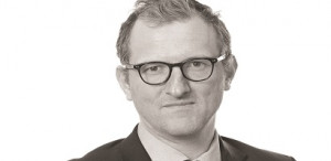 Alexander Roose DPAM