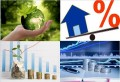 Altaprofits, Club MFO, Inocap, Intencial... les infos en bref