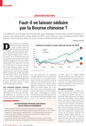 BourseChinoisep.1