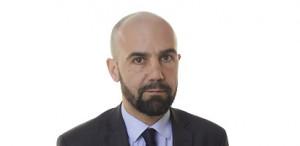 Charles Lacroix directeur général Chahine Capital