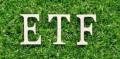 ISR: OFI AM propose un fonds diversifié en ETF