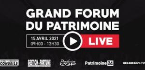 GFPLive2
