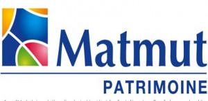 Logo MatmutPatrimoineweb