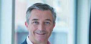 Tim Rainsford Generali Investments