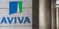 Aviva France : Aéma Groupe sélectionné