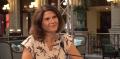 L'Interview - Acatis récompensé pour sa gestion flexible