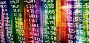 bourse chiffres gestion