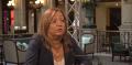 L'Interview - H2O : Les CGP commencent à être mise en cause