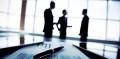 Capital-risque: Epopée Gestion veut réinvestir les territoires