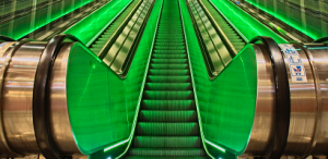 escalatorvert