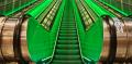 Infrastructures : Amundi lance Amundi Energies Vertes