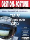janvier2013