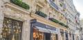 Lutèce Stratégies & Conseils accompagne une famille pour la vente de ses deux immeubles parisiens à Invesco Real Estate