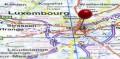 Assurance vie luxembourgeoise : coup d'accélérateur au 2e trimestre 2019