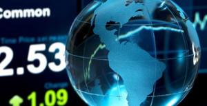 marché boursier globeweb