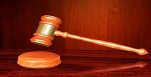 marteau justice tribunal