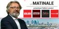 Regardez La Matinale du 20 janvier 2021