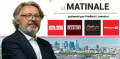Regardez La Matinale du 3 mars 2021