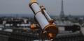 Observatoire Nortia : face à la crise, quels arbitrages des CGP ?