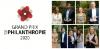 philanthropie vainqueur2020