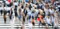 Pierre-papier: ConsultimAM lance la SCPI de rendement Optimale