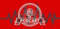 Podcast : Gestion d'actifs : comment naviguer en ces temps incertains ?