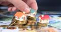 Investir dans l'immobilier à crédit avec les SCPI