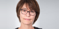 Schroders nomme Nathaële Rebondy Head of sustainability Europe