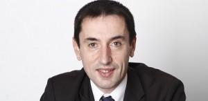 Herve Mercier Ythier Swiss Life Banque privée