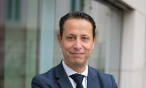 Karim Carmoun Robeco