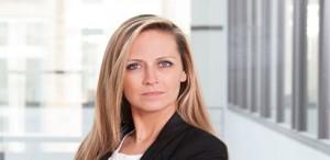 Sandrine Melendez Amiral Gestion