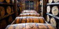 Placements douteux : whisky, une nouvelle mise en garde de l'AMF