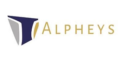 Plateforme de CGP : Finaveo Partenaires devient Alpheys