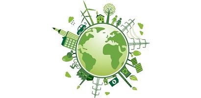 RobecoSam lance une stratégie sur l'économie circulaire