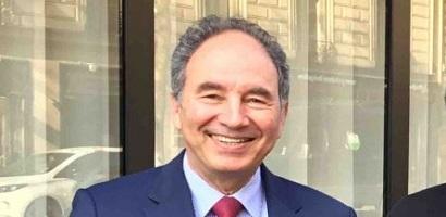 Réforme du courtage : «s'inscrire dès aujourd'hui», selon Stéphane Fantuz (CNCEF)