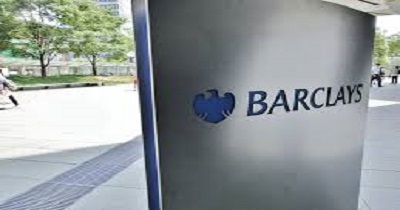 Barclays France bientôt dans l'escarcelle du fond d'investissement AnaCap
