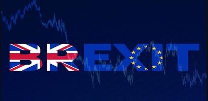 PEA: quel sort pour les actions britanniques après le Brexit ?