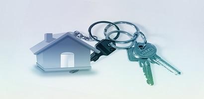 Regain d'optimisme chez les professionnels de l'immobilier