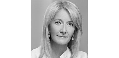 Michelle Seitz nommée directrice générale de Russell Investments