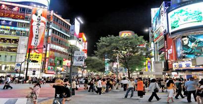 Pictet AM : lancement d'un fonds actions japonaises