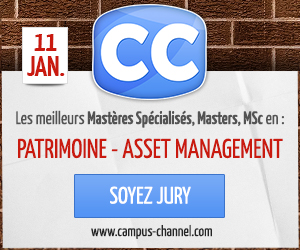 banniere communication thematique PATRIMOINE-ASSET MANAGEMENT