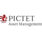 Pictet_AM.jpg