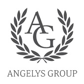 angelys-group.jpg