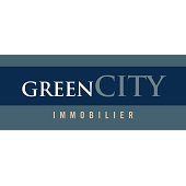 greencity_immobilier.jpg