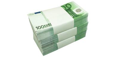 Epargne salariale : Amundi a modifié l'orientation d'un de ses fonds