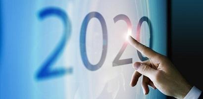 Stratégie 2020 : AllianzGI table sur la hausse des actifs risqués