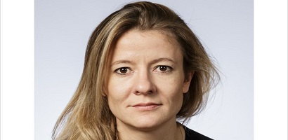 Oddo BHF : Agathe Schittly nommée directrice du marketing