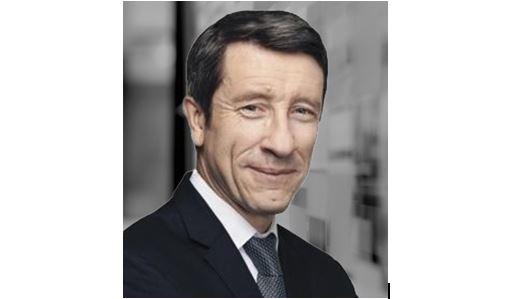OFI AM : Alain Pitous nommé directeur de la finance responsable