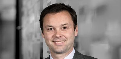 OFI AM nomme Bertrand Conchon directeur adjoint partenariats distribution